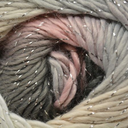 Turtle Dove (3584)