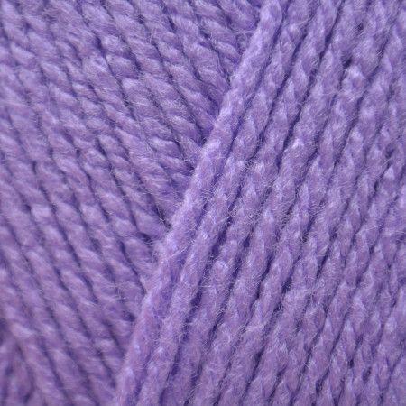 Lilac (986)