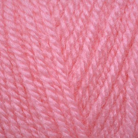 Pink (65)