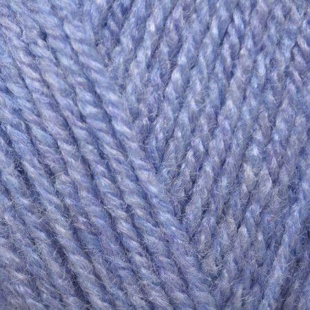 Bluebell (149)