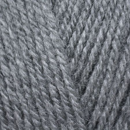 Grey Mix (194)