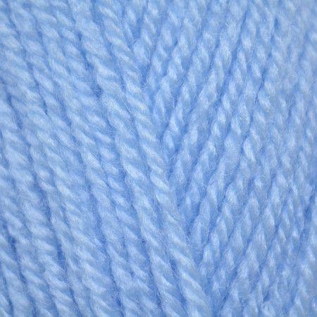 Cloud (2033)