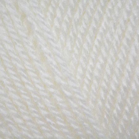 White (208)