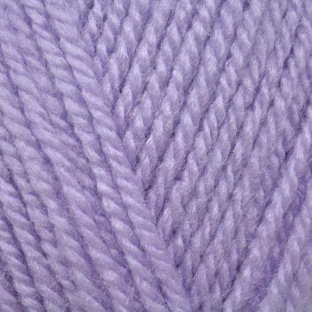 Lilac (233)