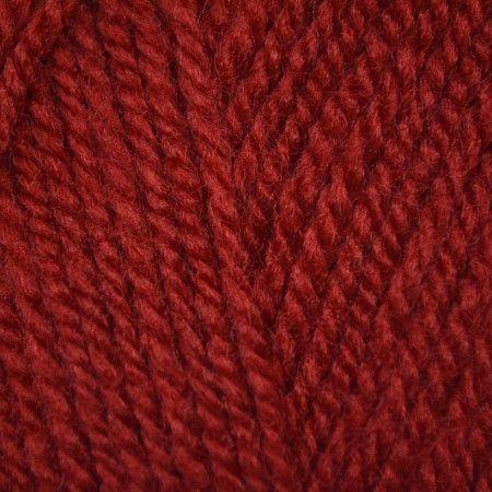 Cranberry (298)
