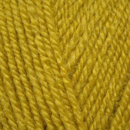 Barley (4884)