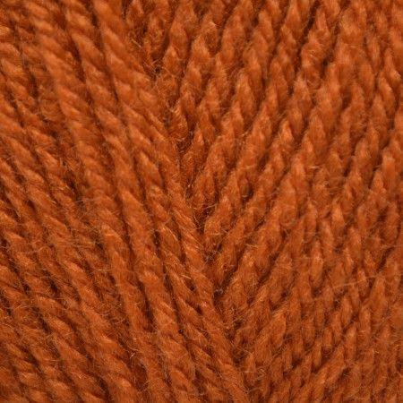 Burnt Orange (4888)