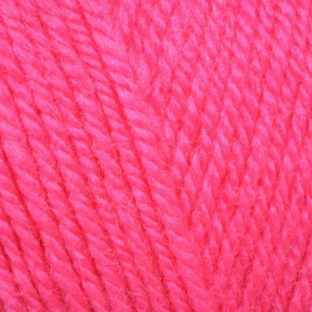 Bright Pink (6534)