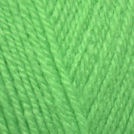 Bright Lime (6869)