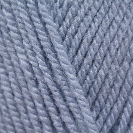 Steel Blue (859)