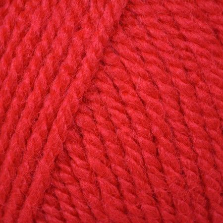 Red (1206)