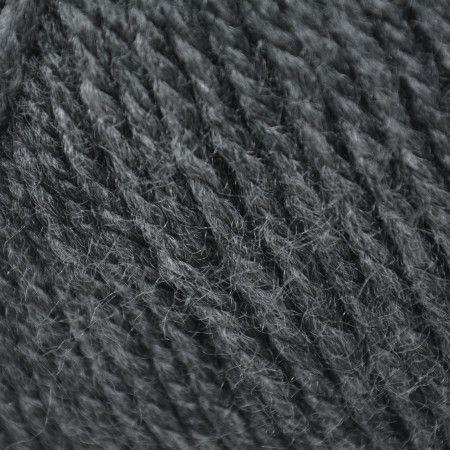 Grey (193)