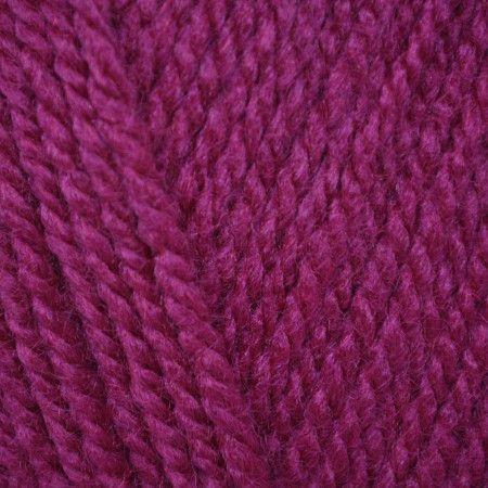 Crimson (6964)