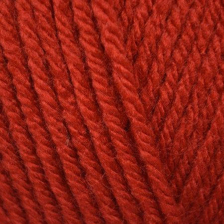 Red (167)