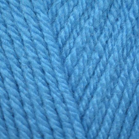 Turquoise (365)