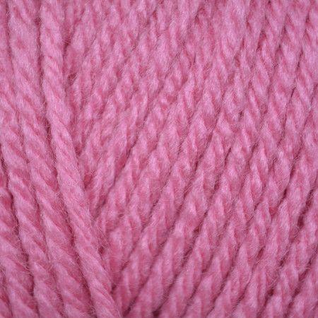 Pink (813)