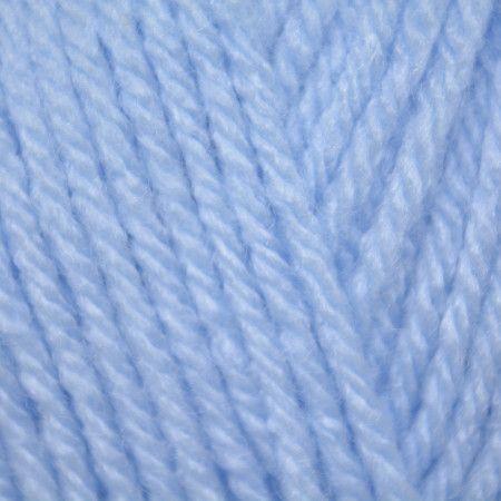 Baby Blue (887)