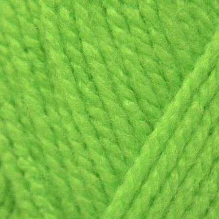 Intense Green (973)