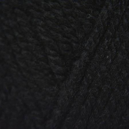 Black (975)