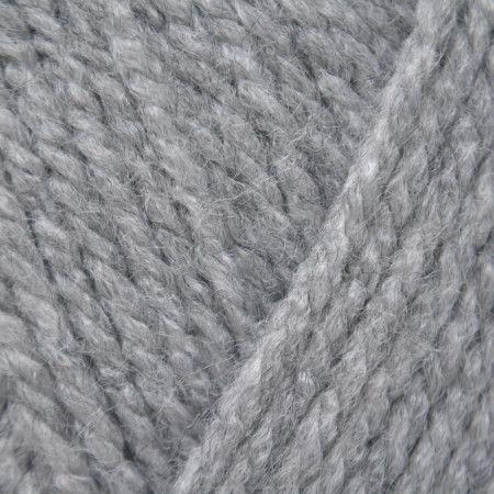 Grey (978)