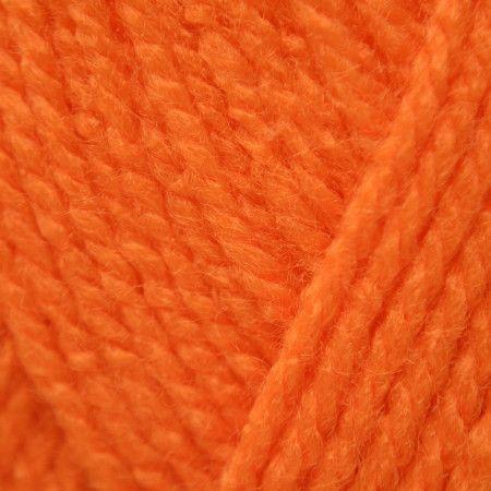 Orange (995)