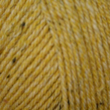 Butterscotch (642)