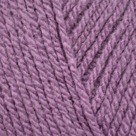 Violet (669)