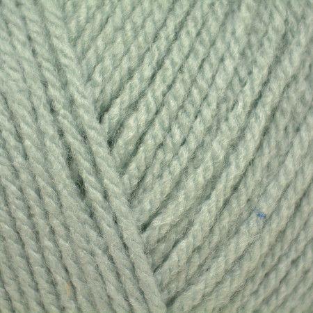 Silver Mist (678)