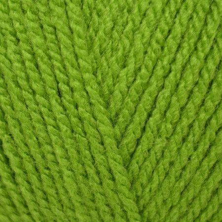 Lemongrass (699)