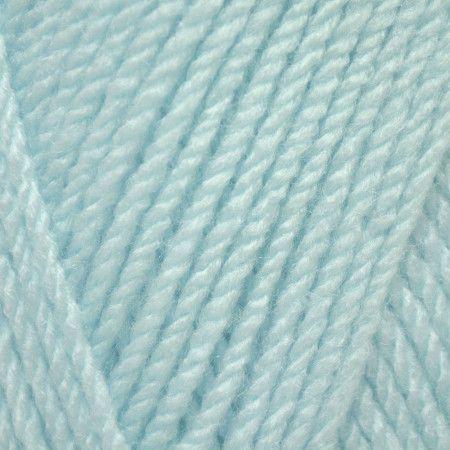 Ice Blue (730)