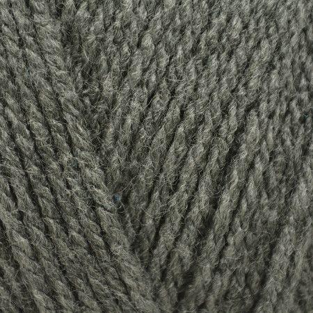 Dark Grey Mix (790)