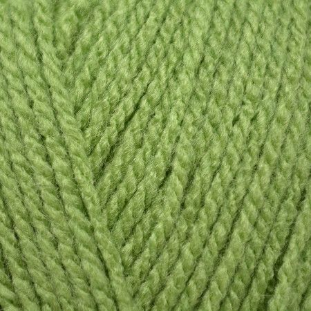 Grass (825)