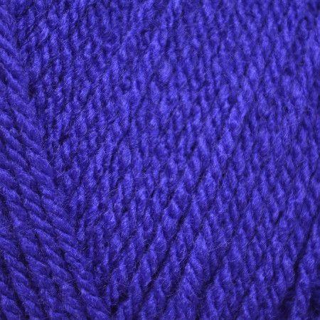 Bright Purple (828)