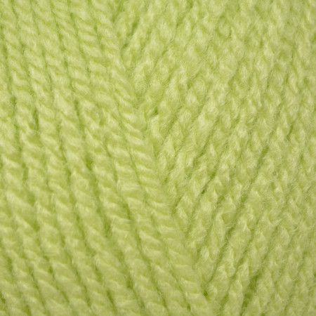 Lime (882)