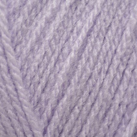 Lilac (959)