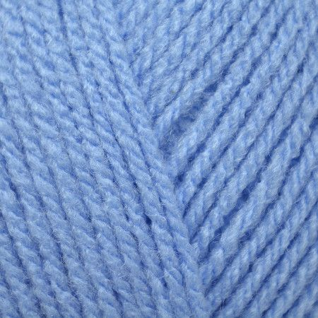 Bluebell (969)