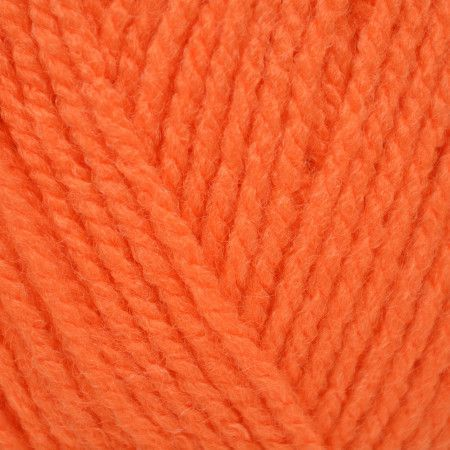 Bright Orange (981)