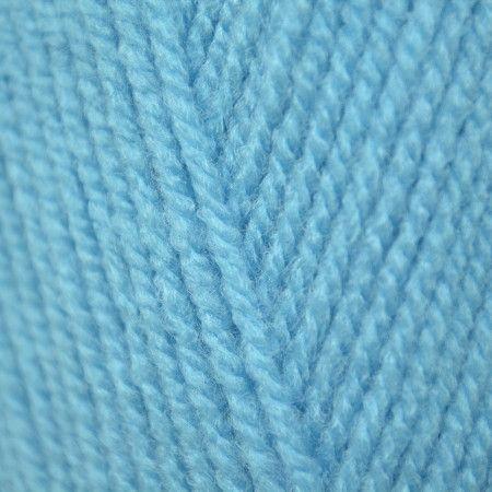 Turquoise (998)