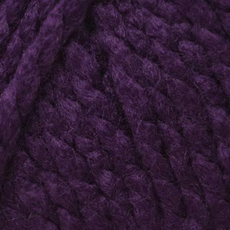 Purple (840)