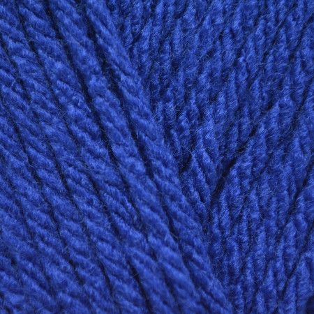 Cobalt (653)