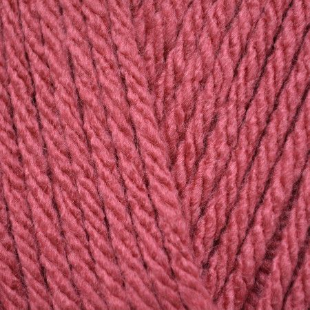 Raspberry (846)