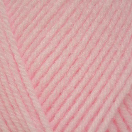 Petal Pink (212)