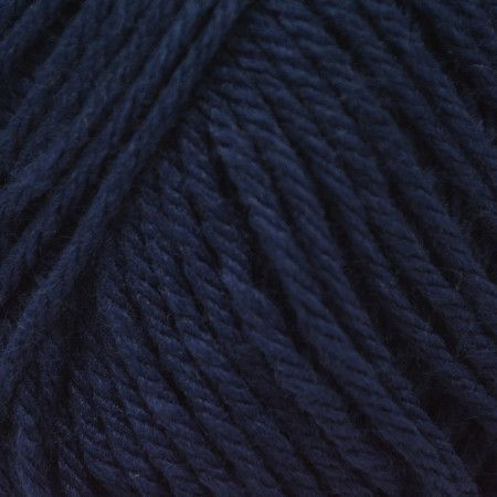 Light Navy (224)