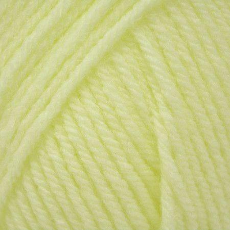 Pastel Lemon (320)