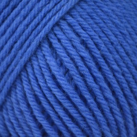 Soldier Blue (412)