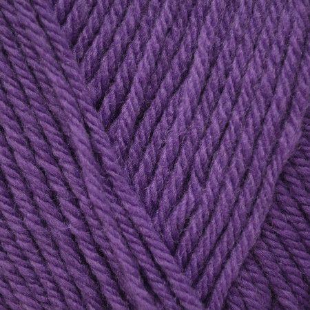 Violet (488)
