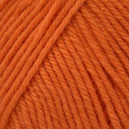 Tangerine (489)