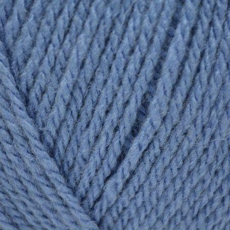 Something Blue (650)
