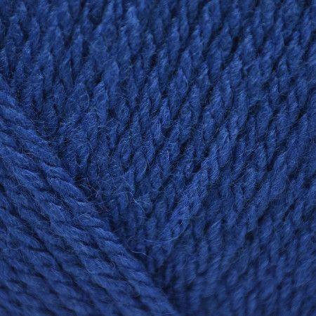 Bluebird (674)