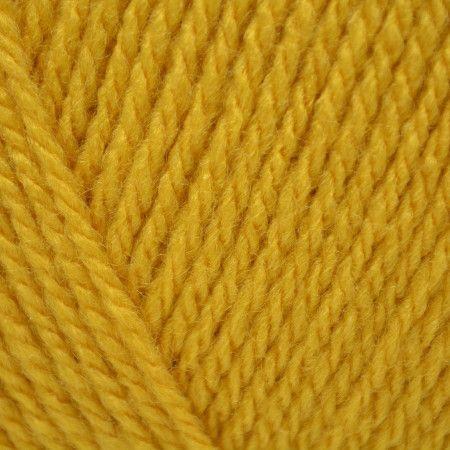 Mustard (768)